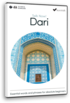 Learn Dari - Talk Now Dari