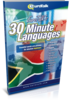 Learn Welsh - 30 Minute Languages Welsh
