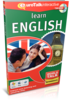 World Talk English (British)