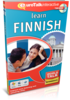 World Talk Finlandês