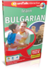 World Talk Bulgariska