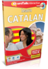 World Talk catalan