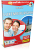 World Talk Luxembourgish