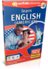 Learn English (American) - World Talk English (American)