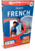 Learn French - World Talk French