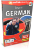 Learn German - World Talk German