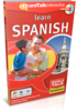 Learn Spanish - World Talk Spanish