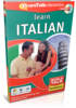 Learn Italian - World Talk Italian