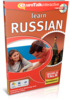 Learn Russian - World Talk Russian