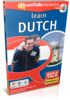 Learn Dutch - World Talk Dutch