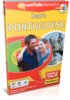 Learn Portuguese - World Talk Portuguese