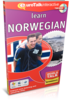 Learn Norwegian - World Talk Norwegian