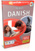 Learn Danish - World Talk Danish