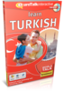 Learn Turkish - World Talk Turkish