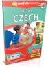 Learn Czech - World Talk Czech