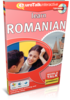 Learn Romanian - World Talk Romanian