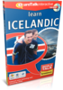 Learn Icelandic - World Talk Icelandic