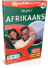 Learn Afrikaans - World Talk Afrikaans