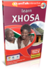 Learn Xhosa - World Talk Xhosa
