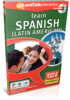 Learn Latin American Spanish - World Talk Latin American Spanish