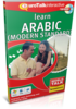 Learn Arabic (Modern Standard) - World Talk Arabic (Modern Standard)
