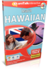 Aprender Hawaiano - World Talk Hawaiano