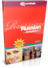 Learn Russian - Complete Set Russian