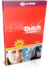 Learn Dutch - Complete Set Dutch