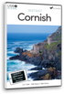 Instant Set Cornish