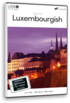 Instant Set Luxembourgish
