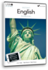 Learn English (American) - Instant USB English (American)