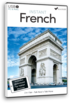 Learn French - Instant USB French