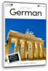 Learn German - Instant USB German