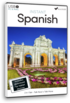 Learn Spanish - Instant USB Spanish