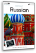 Learn Russian - Instant USB Russian