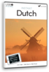 Learn Dutch - Instant USB Dutch
