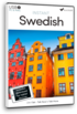 Learn Swedish - Instant USB Swedish