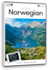 Learn Norwegian - Instant USB Norwegian