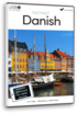 Learn Danish - Instant USB Danish