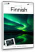 Learn Finnish - Instant USB Finnish
