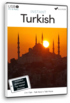 Learn Turkish - Instant USB Turkish