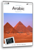 Learn Arabic (Egyptian) - Instant USB Arabic (Egyptian)