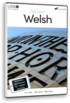 Learn Welsh - Instant USB Welsh