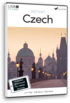 Learn Czech - Instant USB Czech