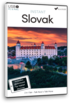 Learn Slovak - Instant USB Slovak