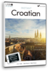 Learn Croatian - Instant USB Croatian