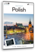 Learn Polish - Instant USB Polish
