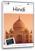 Apprenez hindi - Instant USB hindi