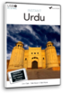 Learn Urdu - Instant USB Urdu