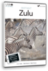 Learn Zulu - Instant USB Zulu